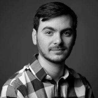 Ryan Blitzer, CEO & Creative Executive Director,HiRai Creative