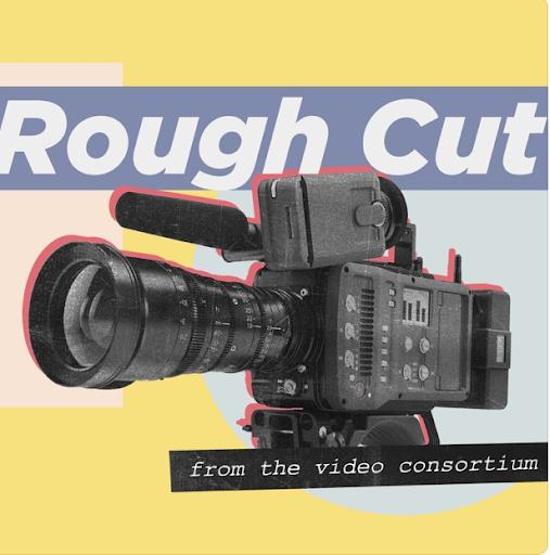 Roughcut Podcast